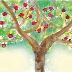 1444 Baum