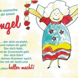 1710 Engel