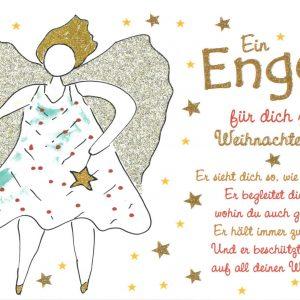 3165 Engel