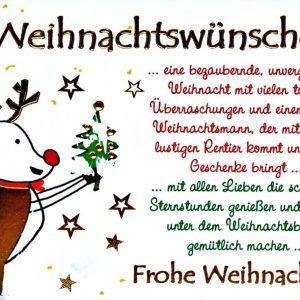 3442 Wunschelch