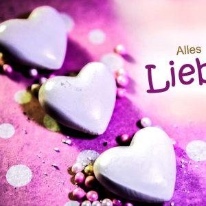 9270 Alles Liebe