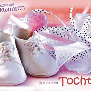 9276 Kleine Tochter