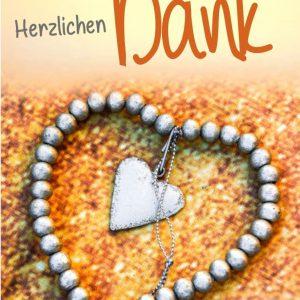 9946 Herzlich