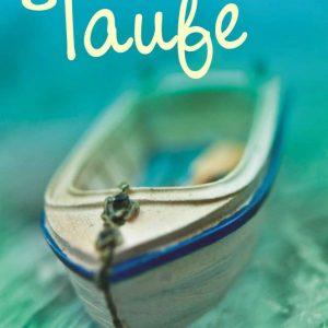 9959 Taufe