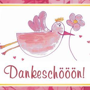 1505-dankeschoeoeoen