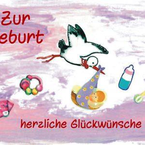 7064-fliegender-storch