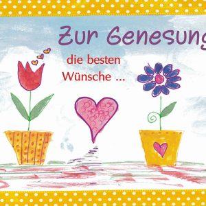 1504-genesungsbluemchen