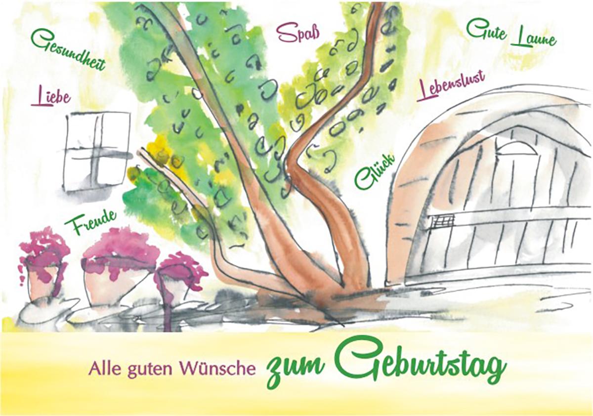 Whatsapp Geburtstagswunsche Spruche Und Bilder