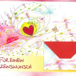 1543-herzenswunsch