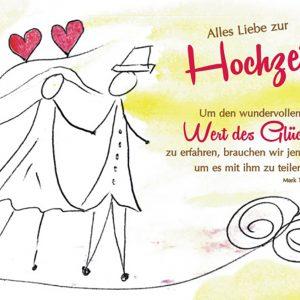 1608-wert-des-gluecks