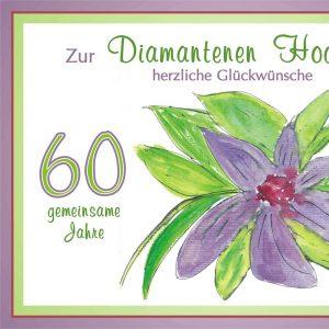 1577-bluete-des-herzens