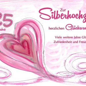 1637-silberherz