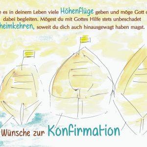 2339-hoehenfluege