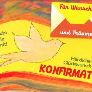 2341-wuensche-und-traeume