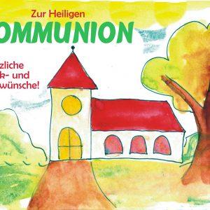 2348-kirche