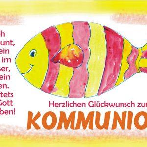 2433-fisch-im-wasser