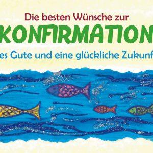2434-schwimmende-fische