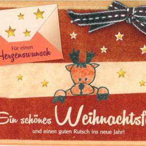 3147-herzenswunsch