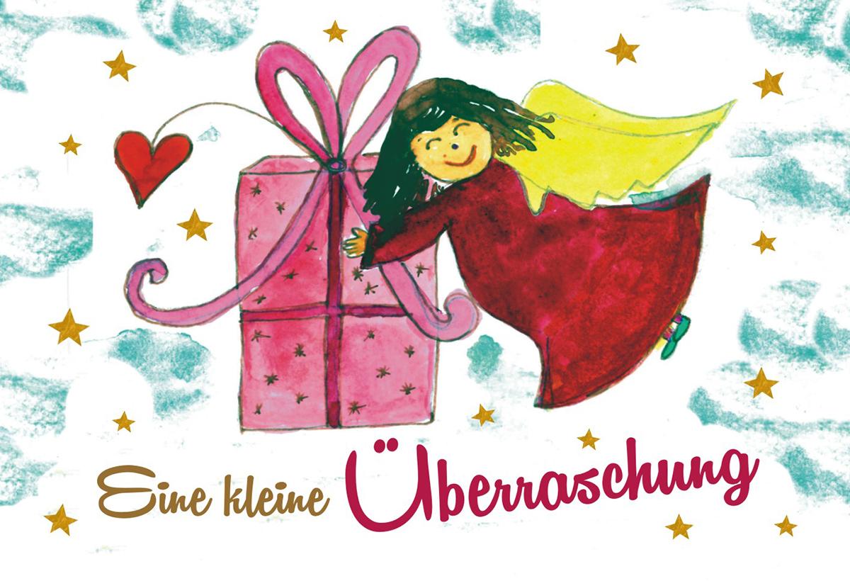 Geldkarte zu Weihnachten Lifestyle - Weihnachten Frösche, kl. Umschlag -  11,6 x 16,6 cm: Amazon.de: Bürobedarf & Schreibwaren