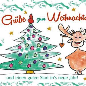 3434-gruesse-vom-elch