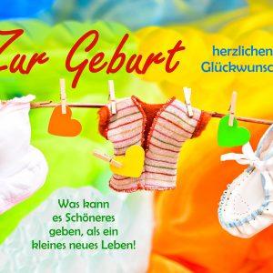 9216-buntes-leben