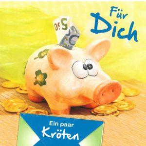 8301-sparschwein
