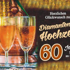 9208-diamantenes-glueck