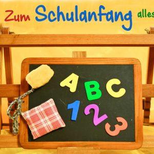 Schul 1