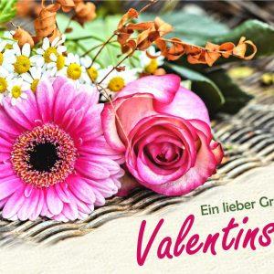 Valentin 3